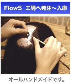 flow_009